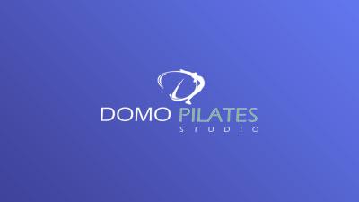 Criação de site profissional: Domo Pilates - Studio de Pilates