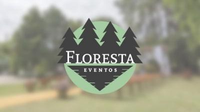 Criação de site profissional: Eventos Floresta - Espaço p/ Eventos